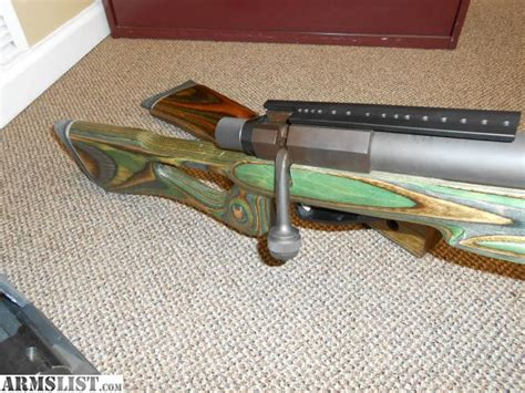 50 Bmg Price by Armslist For Sale East Ridge 50 Bmg Price Drop