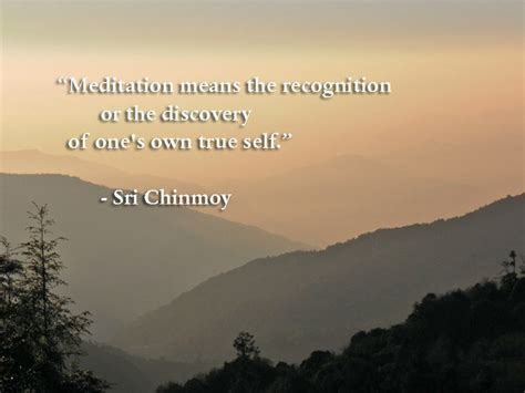 agni top quotes on meditation sri chinmoy quotes