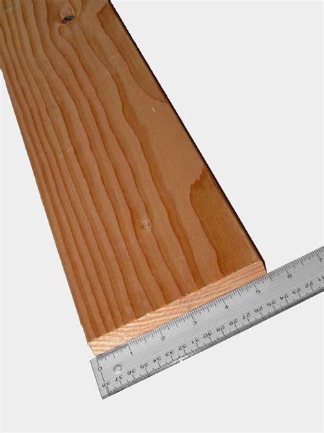 1 x 6 pt decking douglas fir beadboard home design inspirations