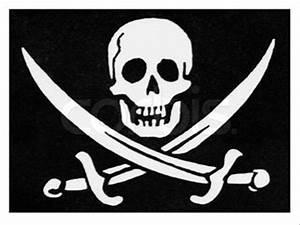 Somali Pirates (@SomaliPirates) | Twitter