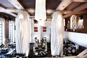 east design hotel east design hotel und restaurant in hamburg st pauli east hamburg hotel und restaurant