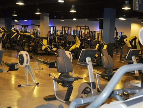salle de sport moving pdf fitness park bercy