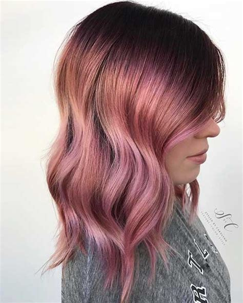 nice short hairstyle ideas  teen girls