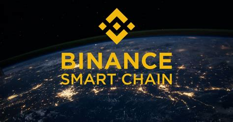 With this algorithm, all participants can become validators by staking their bnb coins. Binance launches the Smart Chain- The Cryptonomist