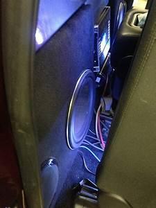 Auto 61 Montchevrel 61170 : chevrolet impala gas tank size ~ Gottalentnigeria.com Avis de Voitures
