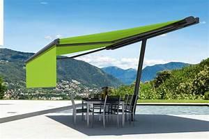 Der beste sonnenschutz fur die terrasse livvide for Sonnenschutz für terrasse