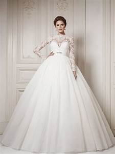 winter wedding dresses belle the magazine With snowflake wedding dress