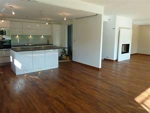 best sol de chambre en teck contemporary amazing house With quel parquet pour chambre