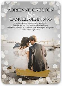 Image gallery shutterfly invitations for 4x8 wedding invitations