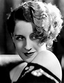 5 Things You May Not Know About Norma Shearer | Classic ...