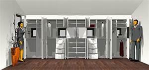 Kleiderschrank Mit Platz Für Fernseher : kleiderschrank mit led beleuchtung und tv fach unikate mit pers nlichkeit ~ Sanjose-hotels-ca.com Haus und Dekorationen