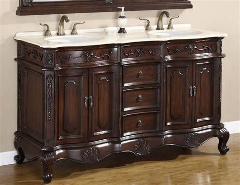 acura vanity matching set mirror  acura sink
