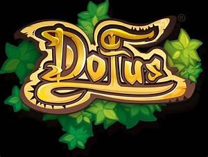 Dofus Cooldown