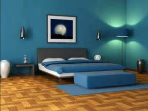 schlafzimmer gemtlich schlafzimmer ideen blau modernise info