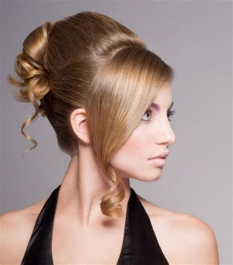 cute party hairstyles shanilas corner