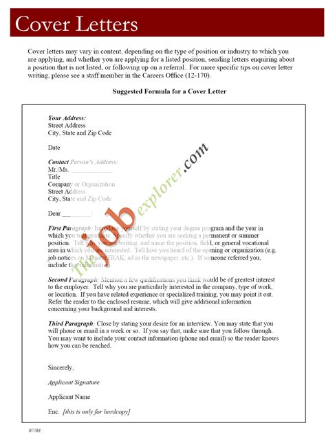 cv cuisine whole foods cover letter exle 54 images 100 resume