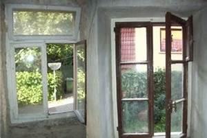 Fenster Erneuern Altbau : neue fenster oder alte erneuern ~ A.2002-acura-tl-radio.info Haus und Dekorationen