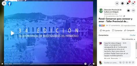 Online Encuentro Provincial de Investigadores del Patrimonio