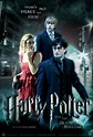 Harry Potter and the Deathly Hallows: Part 1 (2010 ...