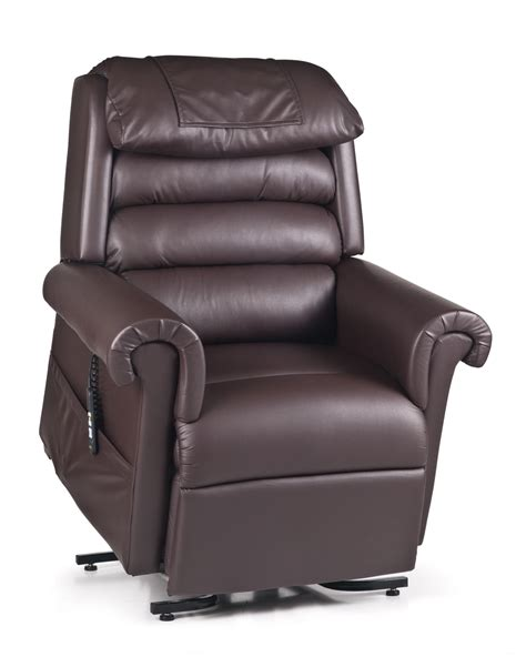 golden technologies relaxer pr 756 maxicomfort lift chair