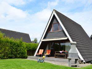 Haus In Ostfriesland Kaufen : ferienhaus nurdachhaus blume in carolinensiel carolinensiel familie blume ~ Orissabook.com Haus und Dekorationen
