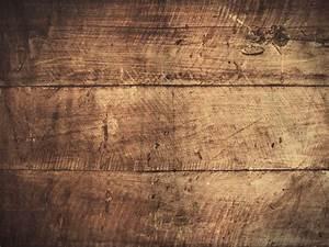 Holz Auf Alt Trimmen : kostenloses foto holz alt kratzer braun natur ~ Michelbontemps.com Haus und Dekorationen