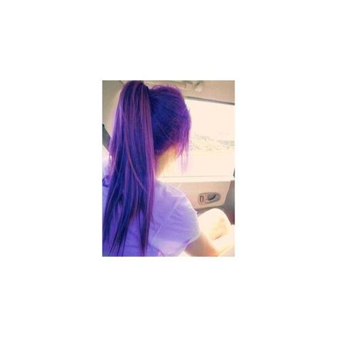 ombre hair styles 25 best violet hair colors ideas on 8320
