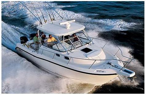 Buy A Boat Boston by 2006 30 Boston Whaler 305 Conquest Boston Whaler Buy