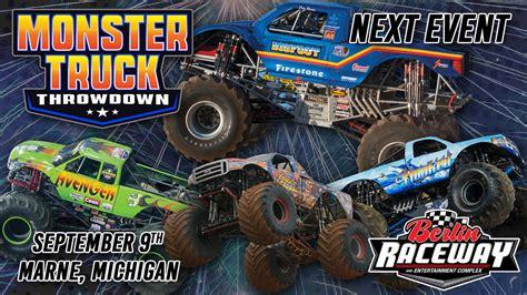 monster truck show edmonton 100 monster truck show edmonton monster jam driver