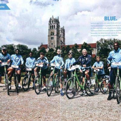 englischer garten münchen fahrradverleih stadtf 252 hrungen veranstaltungen bildergalerie