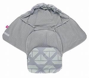 Maxi Cosi Decke Für Babyschale : schiffe mint baby softshell einschlagdecke f r ~ A.2002-acura-tl-radio.info Haus und Dekorationen