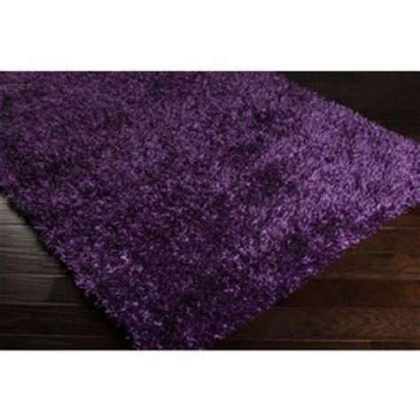 purple shag rug 17 best images about purple on volkswagen