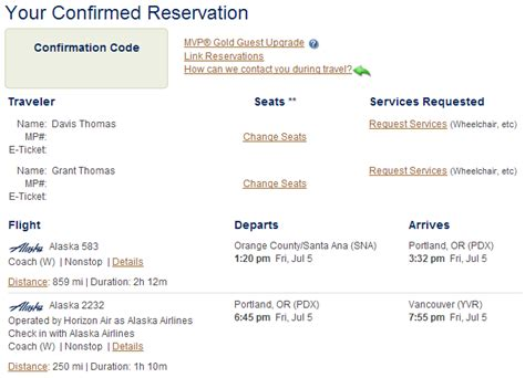 delta reservations phone number redeeming american airline for alaska airline seats
