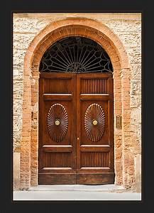 Alte Türen Gebraucht : alte t ren und tore 4 foto bild europe italy vatican city s marino italy bilder auf ~ Frokenaadalensverden.com Haus und Dekorationen