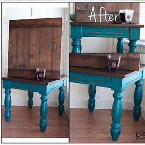 The Teal Twins - An Endtables Revival - Southern Revivals