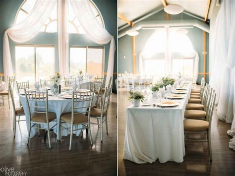 intimate weddings at the lakeview intimate weddings