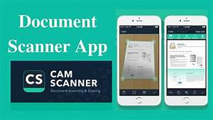document scanner app in tamil youtube With documents scanner app download