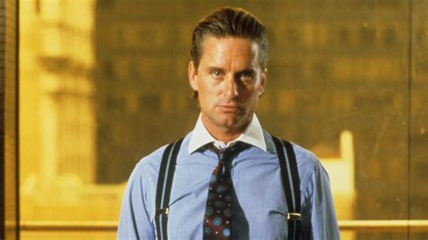 gordon gekko inspiration asher edelman backs bernie