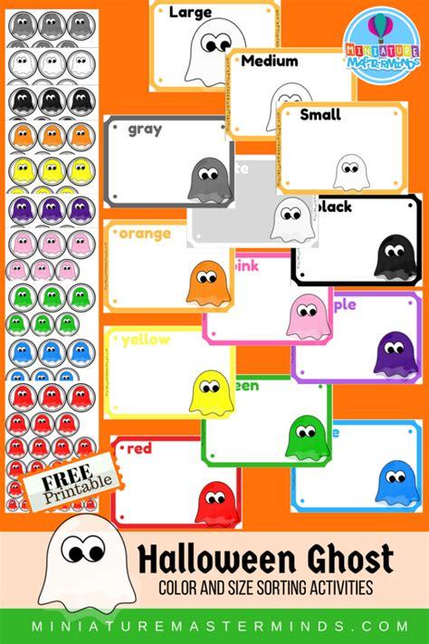 free preschool videos small medium large preschool worksheet small best free 302