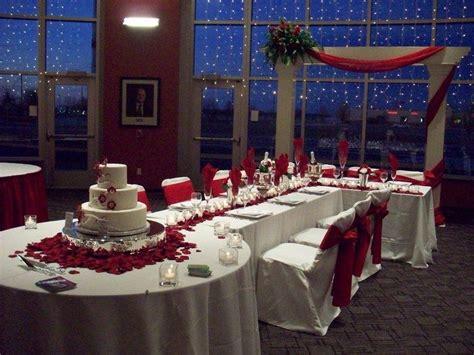 unique head table weddings weddingreception headtable wedding head table wedding bridal
