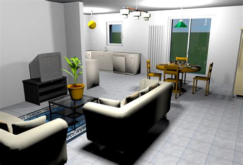 Sweet Home 3d by Foundation Dezin Decor Sweet Home 3d