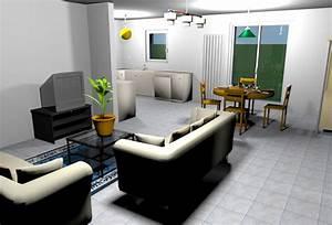 Suite Home 3d : foundation dezin decor sweet home 3d ~ Premium-room.com Idées de Décoration