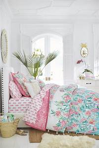 lilly pulitzer home collection Pottery Barn and Lilly Pulitzer Home Decor Collection for ...