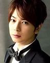 Happy birthday Matsumoto Jun | JDrama Amino
