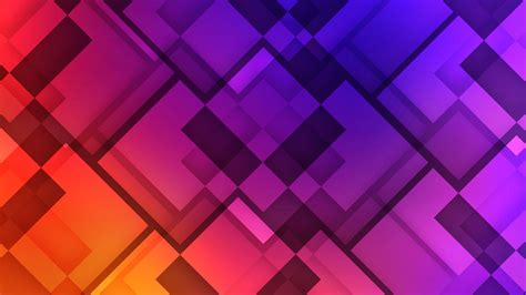 colorful mosaic hd wallpapers hd wallpapers id
