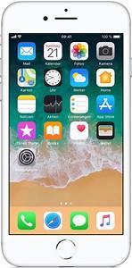 App Reagiert Nicht : das schlie en einer app auf ihrem iphone ipad oder ipod touch erzwingen apple support ~ Orissabook.com Haus und Dekorationen