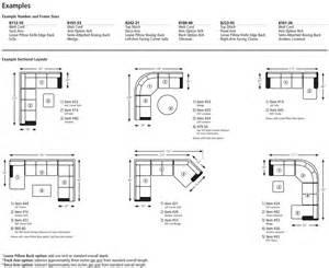how to measure a sofa mid size sofa