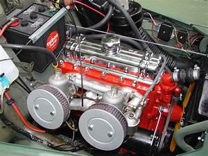 My 544 B16b Sport