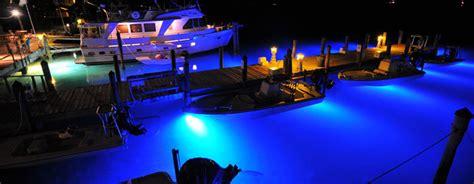 underwater dock lights led light design appealing led dock lights led dock light