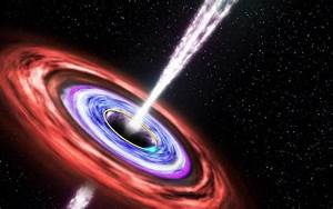 Hypernova: one direct hit of its deadly gamma rays and ...